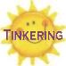 Tinkering Week 5 (July 3-7)