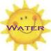 Water Week 7 (July 17-21)