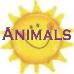 Animals Week 1 (June 5-9)
