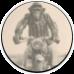 Single Rider Registration