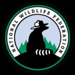Nat'l Wildlife Federation