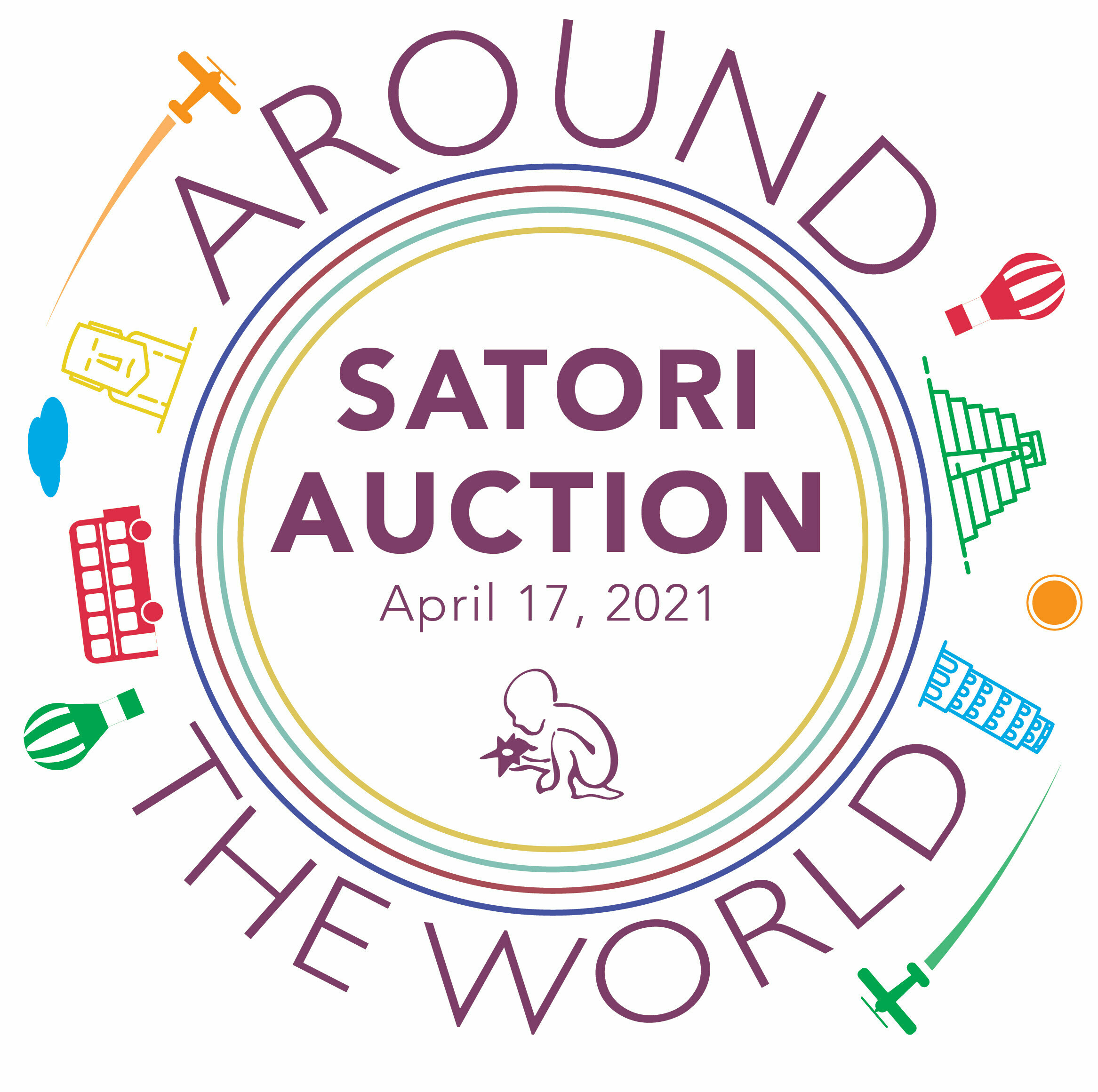 Satori Auction
